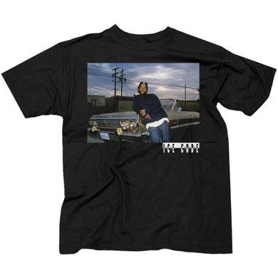 """Ice Cube """"Impala"""" T-Shirt"""