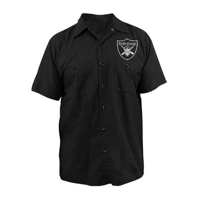 "Body Count ""Pirate"" Workshirt"