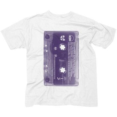 """Raekwon """"The Return"""" White T-Shirt"""