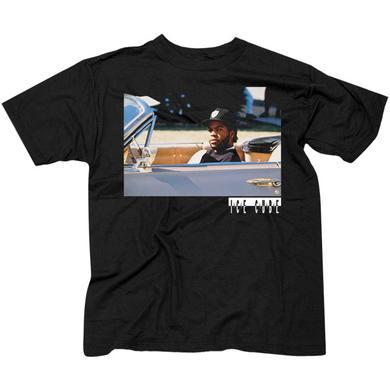 """Ice Cube """"Impala 2"""" T-Shirt"""
