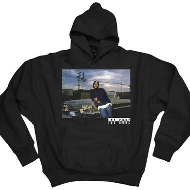 "Ice Cube ""Impala 1"" pullover hoodie"