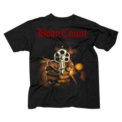 "Body Count ""Killer"" t-shirt"