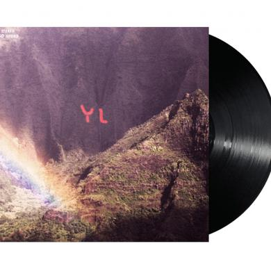 "Youth Lagoon The Year of Hibernation 12"" Vinyl"