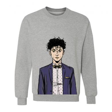 Youth Lagoon Trevor Sweatshirt