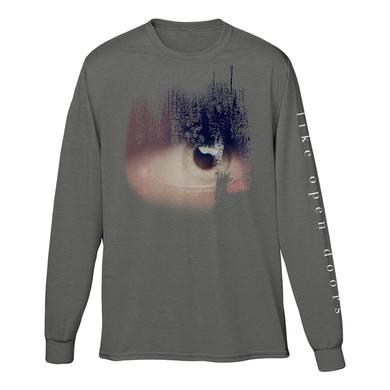 Evanescence Like Open Doors Long Sleeve
