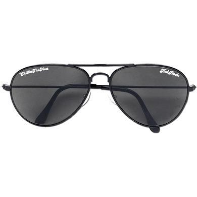 Kid Rock Chillin' The Most Sunglasses
