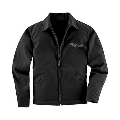 Kid Rock Dickies Work Jacket