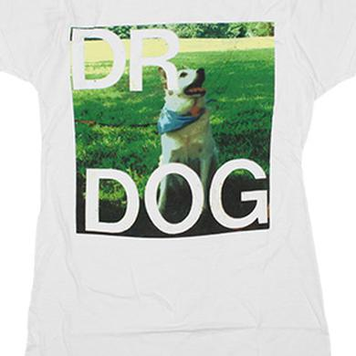 Dr. Dog Hunter Girls Tee