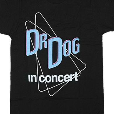 Dr. Dog Moody Dog Tee
