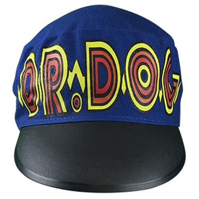 Dr. Dog Painters Hat