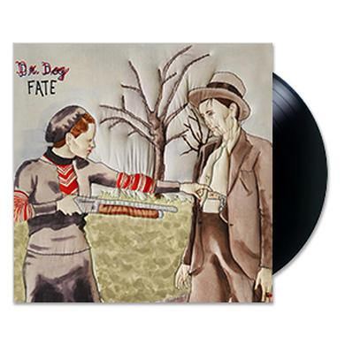 Dr. Dog Fate Vinyl