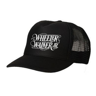 Wheeler Walker Jr Trucker Hat