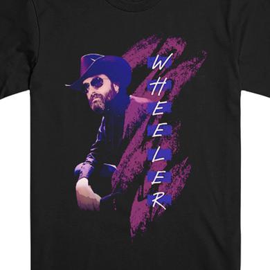 Wheeler Walker Jr Spread Eagle