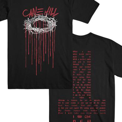 Cane Hill New Jesus