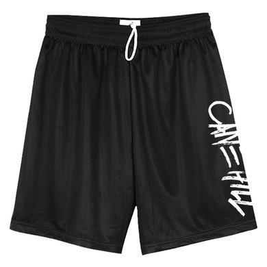 Cane Hill Sideways Shorts