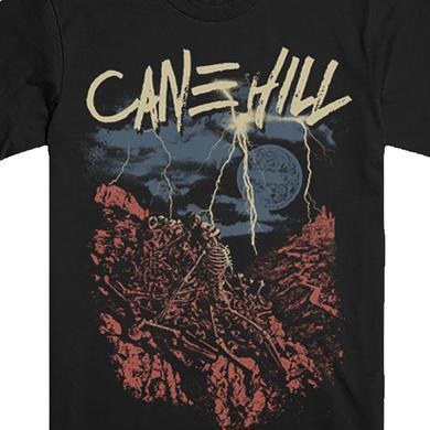 Cane Hill Lightening Tee