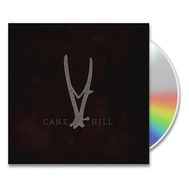 Cane Hill Self Titled CD