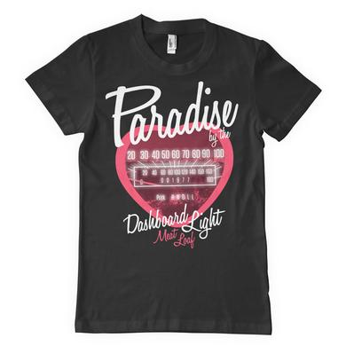 Meat Loaf Paradise Babaydoll
