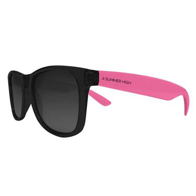 A Summer High Sunglasses