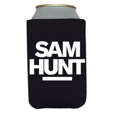 Sam Hunt SH Koozie