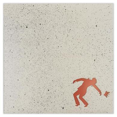 "DJ Shadow - ""Nobody Speak"" feat. Run the Jewels - 12"" Vinyl"