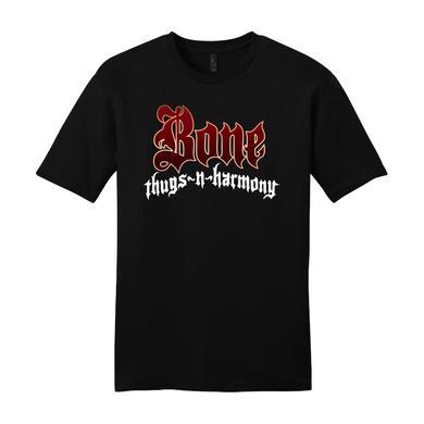 Bone Thugs n Harmony Bone Thugs Tee