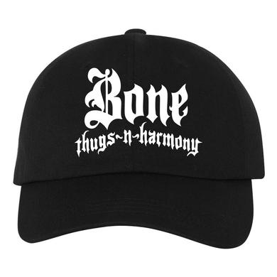 Bone Thugs n Harmony Bone Thugs Dad Hat