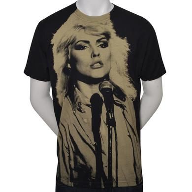 Debbie Harry Touched By Your Presence T-Shirt