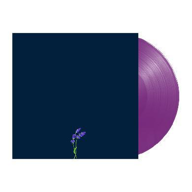 Gnash us limited edition color vinyl