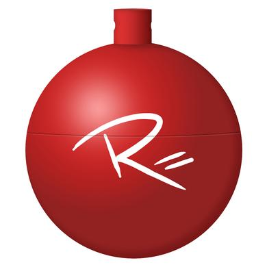 Rascal Flatts USB Ornament