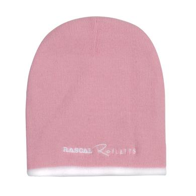Rascal Flatts Girls Beanie