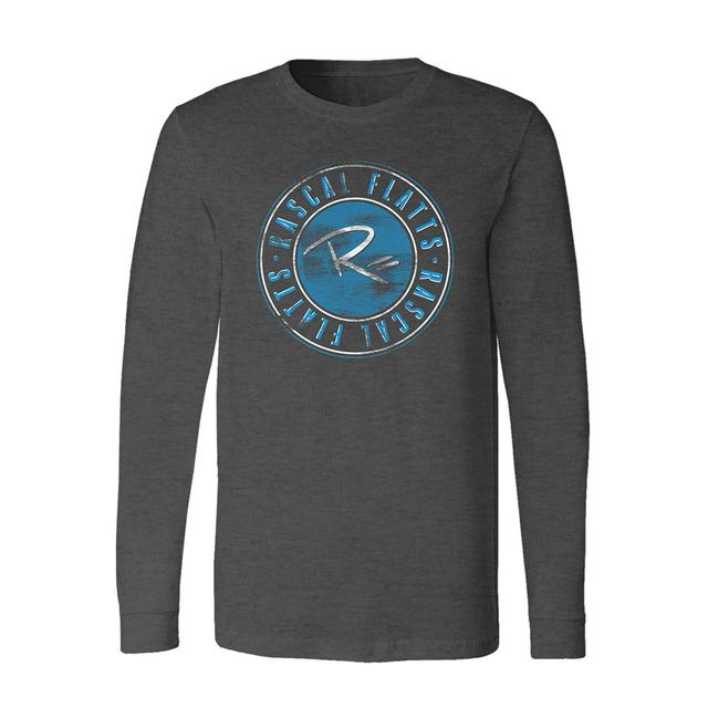 Rascal Flatts Winter Tee