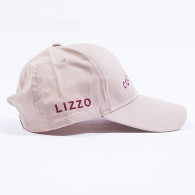 Lizzo Coconut Oil Hat
