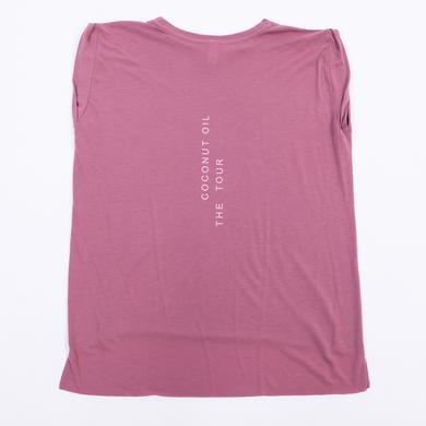 Lizzo Queen T-Shirt
