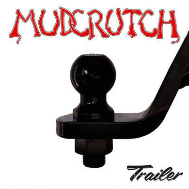 "Mudcrutch Trailer/Beautiful World 7"" Vinyl"