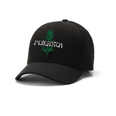 Mudcrutch Leaf Cap