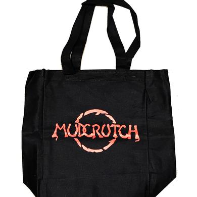Mudcrutch Tote Bag