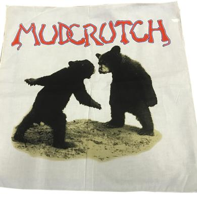 Mudcrutch Bears Bandana