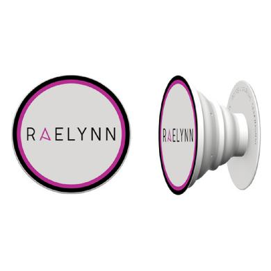 RaeLynn Logo Phone Accessory