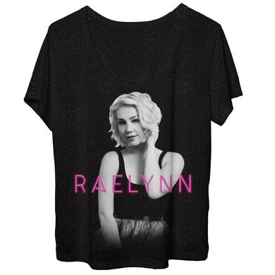 RaeLynn Photo Dolman