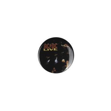 AC/DC Live Button