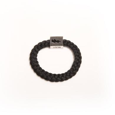 AC/DC Electric Family Bracelet