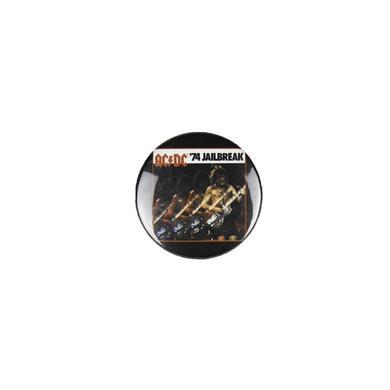 AC/DC 74 Jailbreak Button