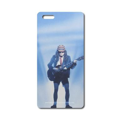 AC/DC Who Made Who Phone Case