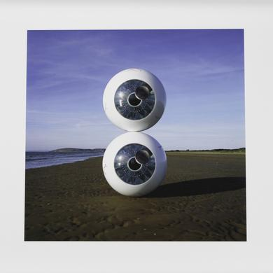Pink Floyd Pulse Fine Art Print