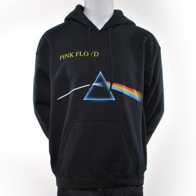 Pink Floyd Dark Side Prism Hoodie