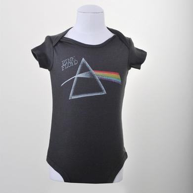 Pink Floyd The Dark Side Of The Onesie
