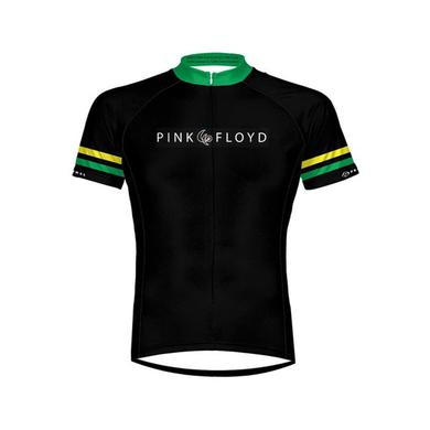 Pink Floyd TDSOTM 40th Anniversary Cycling Jersey