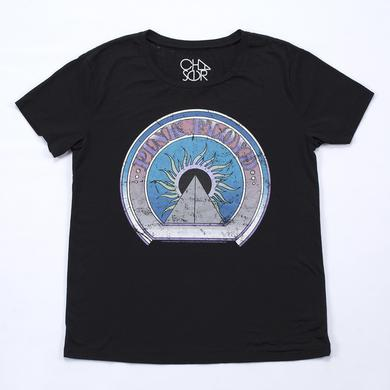 Pink Floyd Sunrise Over Giza T-Shirt