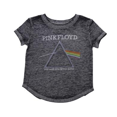 Pink Floyd Kids All About Pink T-Shirt